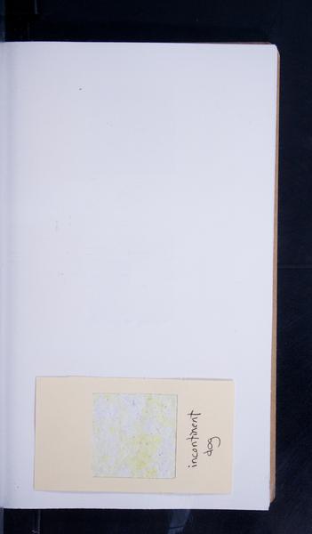 18996 14