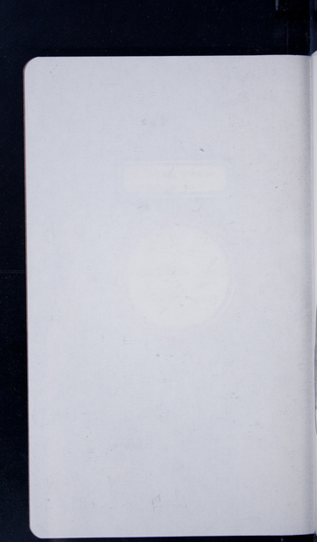 19126 03