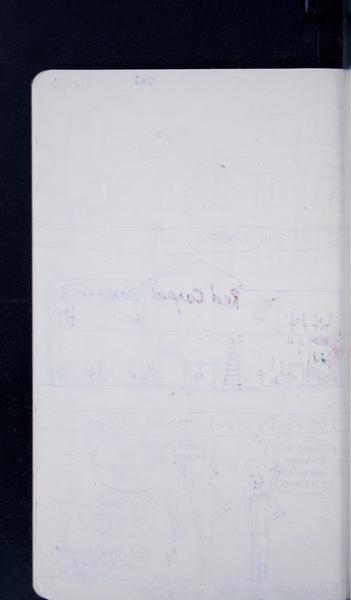 19126 33