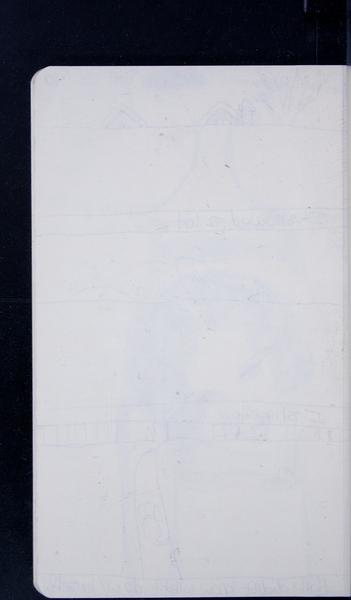 19126 65