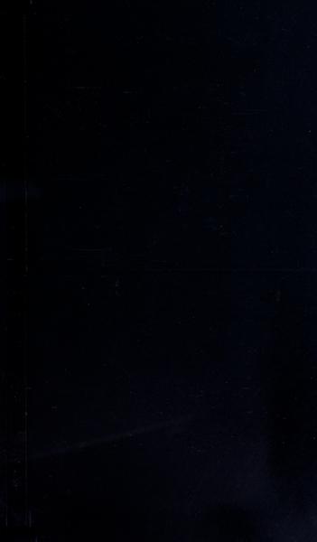 19126 82