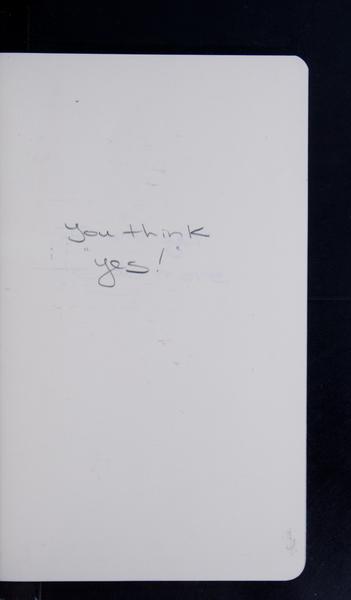 19146 14