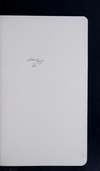 19146 28