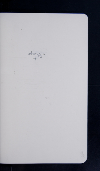 19146 32