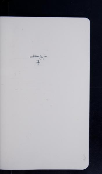 19146 38