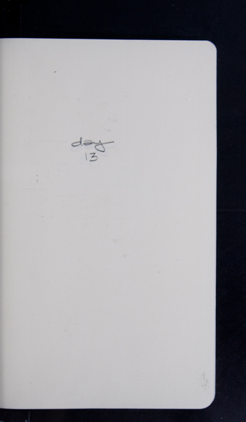 19146 50