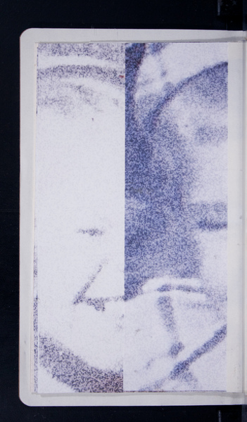 18631 11