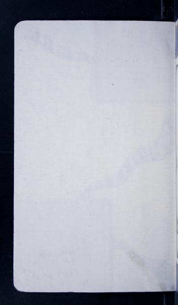 19356 03