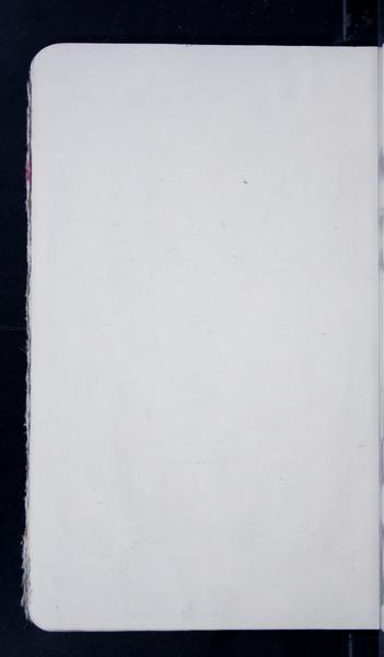19356 25