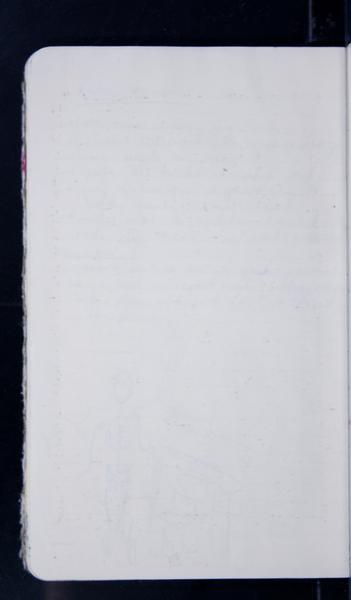 19356 35