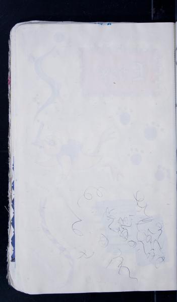 19356 49