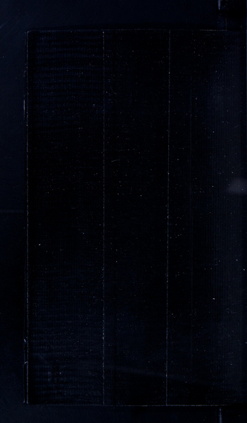 19436 01