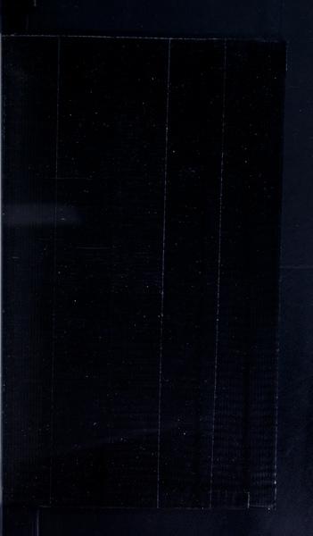 19436 46