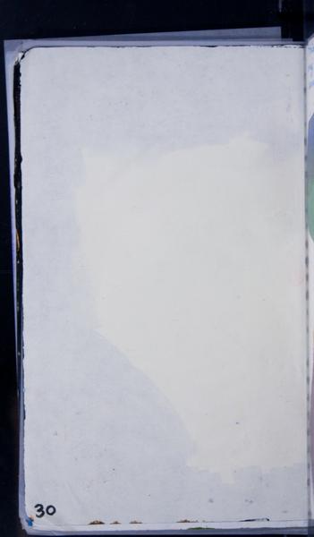 19744 61