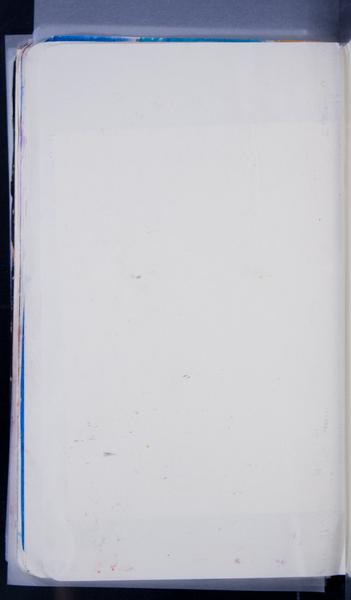 19744 99