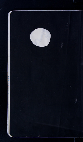19745 29