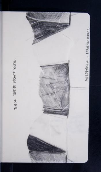 19745 40