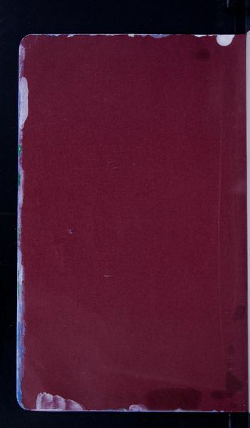 19923 01