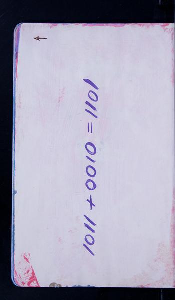 19923 15