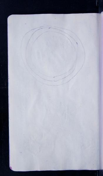 20064 11
