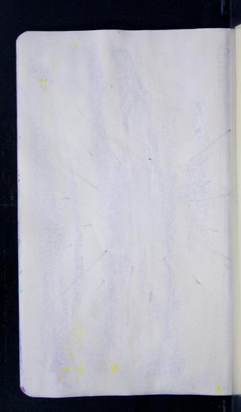 20064 15