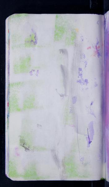 20064 49