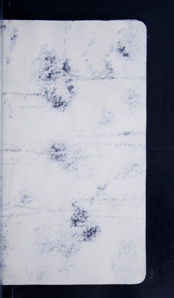 20064 58