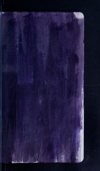 20064 76