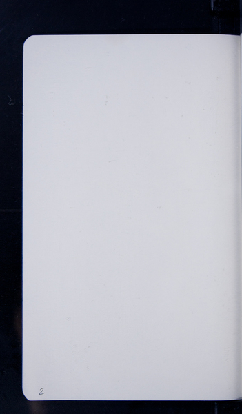 20118 05