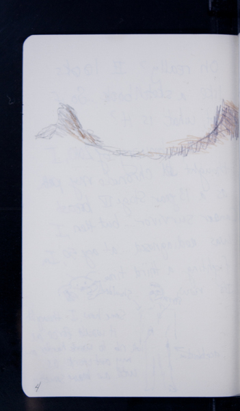 20118 07