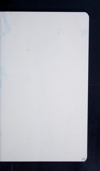 20118 38