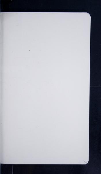 20118 74