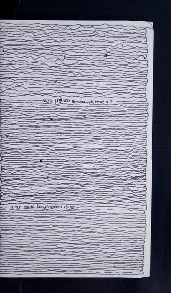 20147 36
