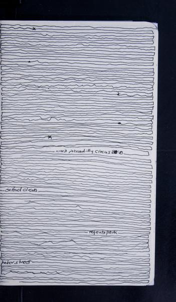 20147 42
