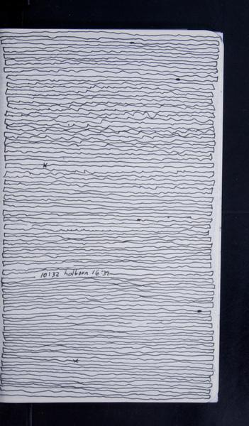 20147 44