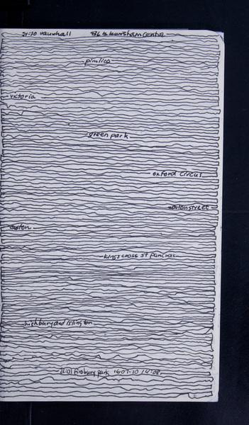 20147 52