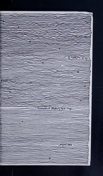 20147 58