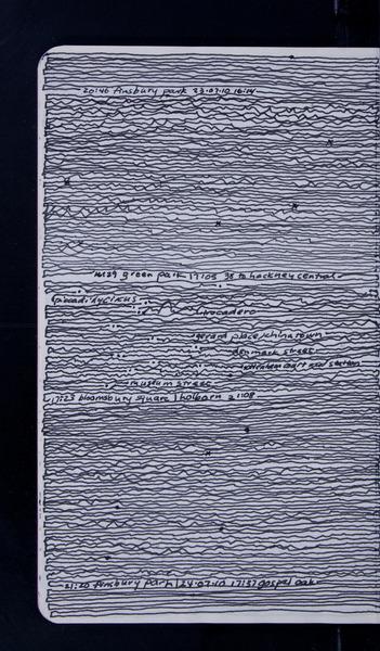 20147 59