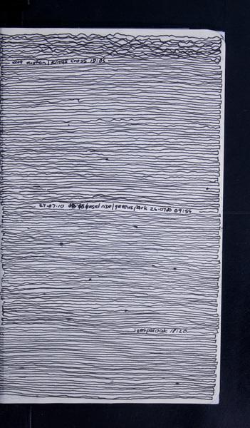 20147 60