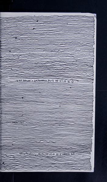 20147 62