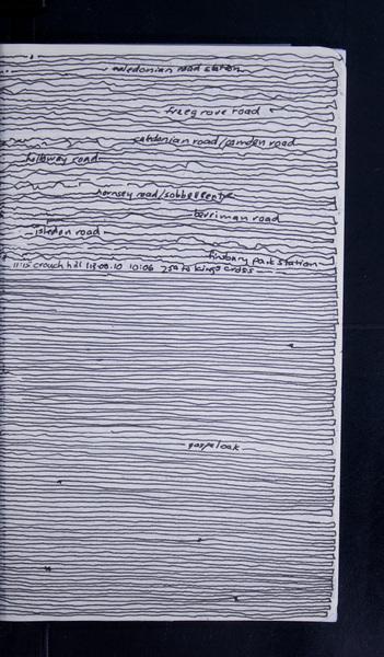 20147 68