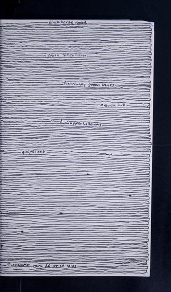20147 74