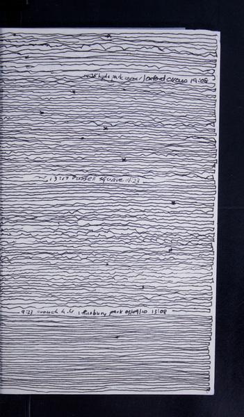 20147 78