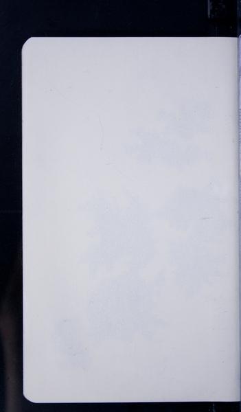 21063 29