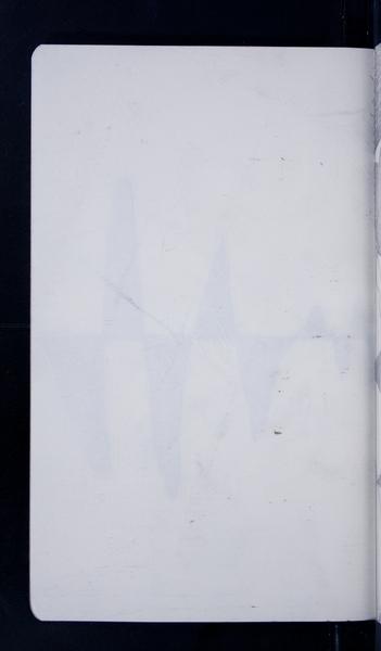 31814 05