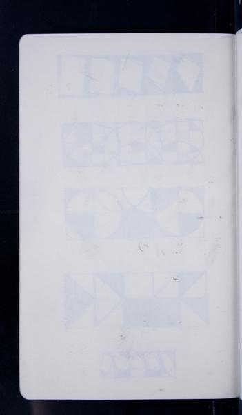 31814 11