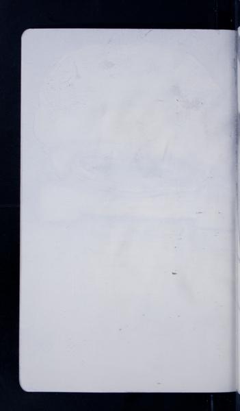 31814 17