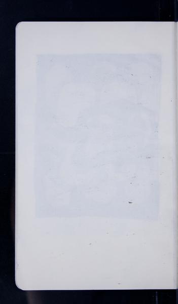31814 51