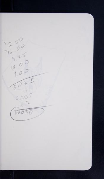 37999 08