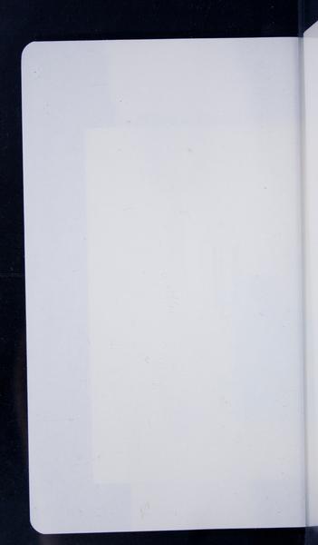 41474 03
